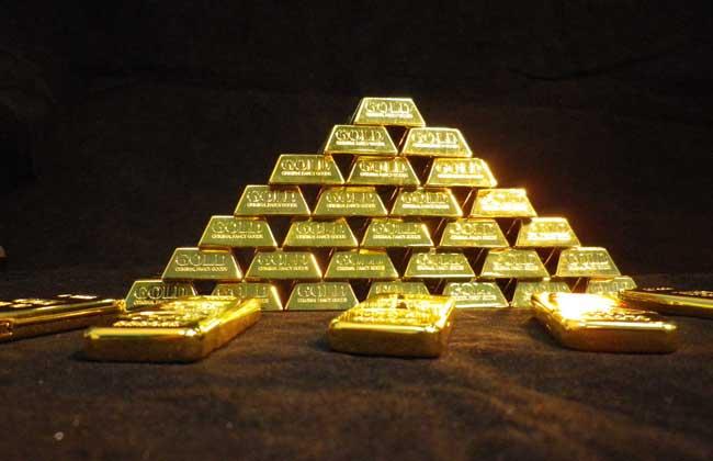 现货黄金模拟软件