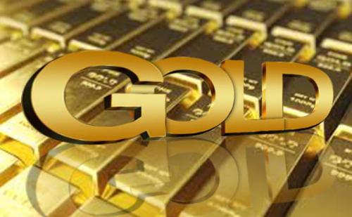 黄金行情解析,专业贵金属投资平台更靠谱