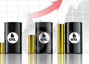 现货美原油如何开户并实现盈利?
