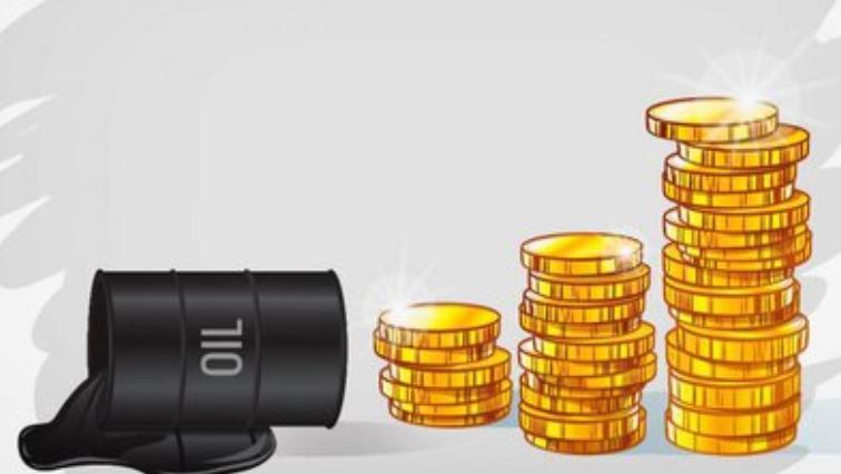 做好原油数据及时解读让投资更简单