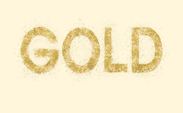 进行黄金走势分析需要掌握的技巧