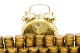 新手怎样入门投资理财更有效