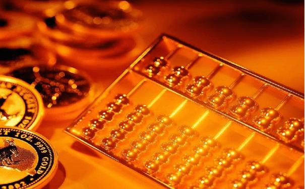 贵金属投资软件如何利用