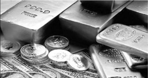白银价格受哪些方面影响主要有几个方面
