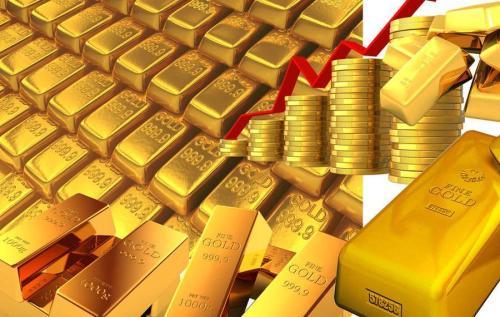 关于黄金现货投资市场MACD指标详解
