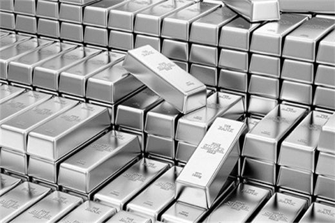 看懂伦敦银走势图的几个技巧是什么?