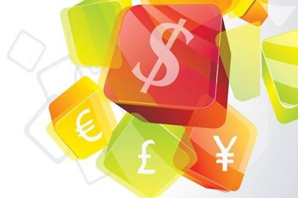外汇投资策略