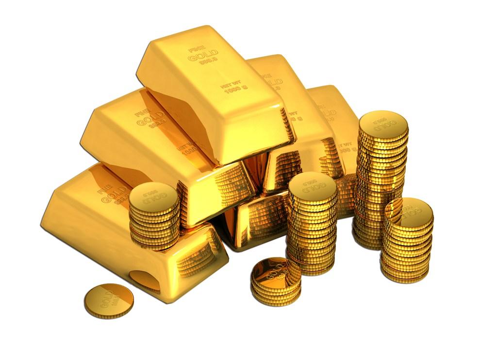 贵金属投资技巧入门技能有哪些