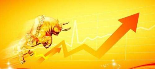 股票交易的三重境界