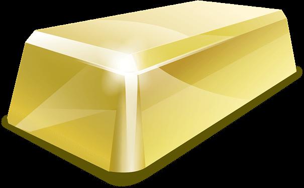 现货黄金公司