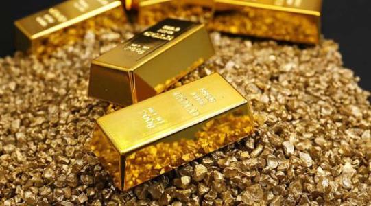黄金期货交易平台