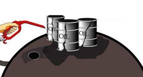 这些原油投资技术让你拥有稳定获利
