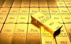 投资者应该具备哪些黄金投资技术分析