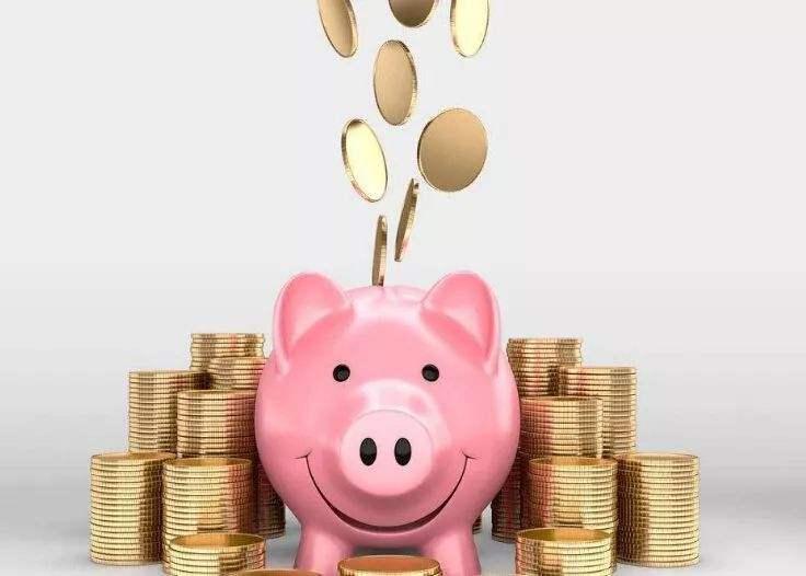 基金净值是什么意思?是不是越高越好?