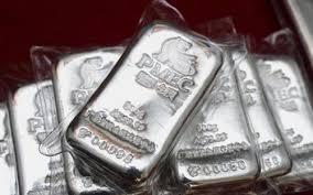 如何投资白银现货