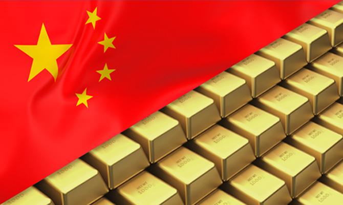 炒黄金短线交易的优势都有哪些?