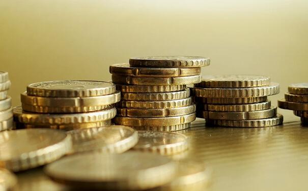 有哪些黄金入门技巧能够帮助盈利?