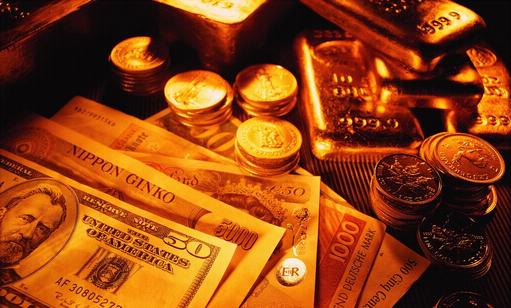 什么是期货交易规则