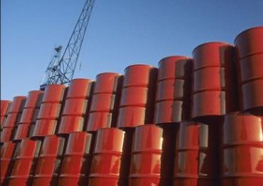 原油期货的交易代码,你了解多少