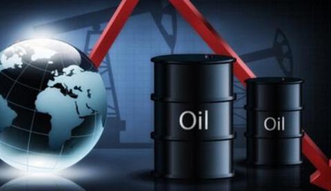 现货原油交易的规则是什么