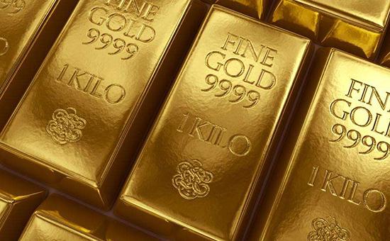 黄金投资如何进行K线图分析?