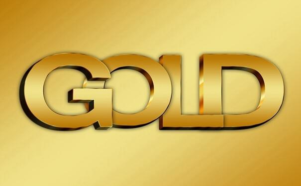 黄金k线解析时的注意事项有哪些?