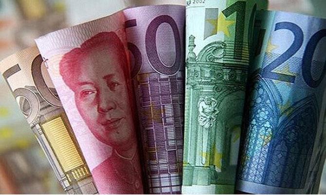 外汇投资理财时的注意事项有哪些?