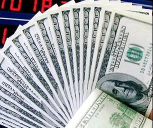 外汇储蓄是什么?它有哪些作用?