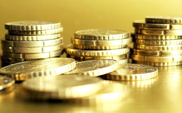 伦敦金交易平台哪个好?怎么挑?