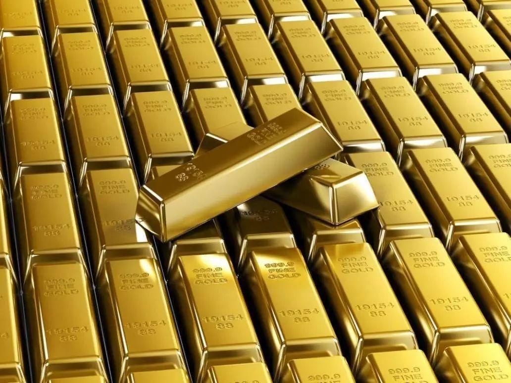 从哪些方面选择黄金交易软件?