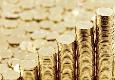 普通投资者应该选择哪一个贵金属交易平台?