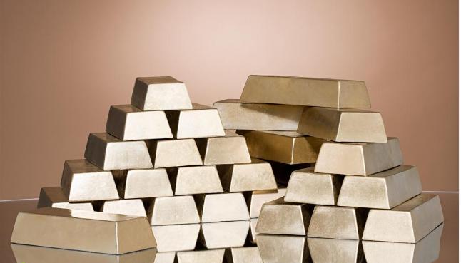 贵金属投资为什么如此受欢迎