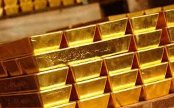 做好国际现货黄金交易 让投资更简单