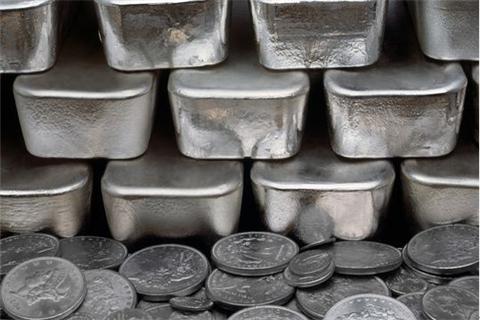 白银期货具体是如何进行投资的