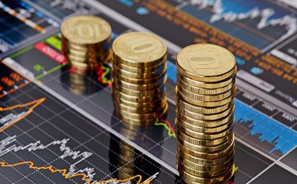 黄金投资的优势,了解后是否想投资了?