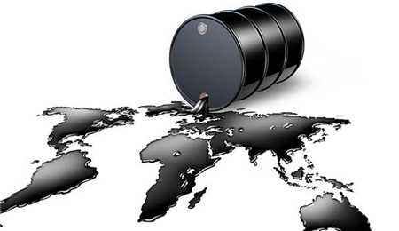 你知道什么是现货原油吗?