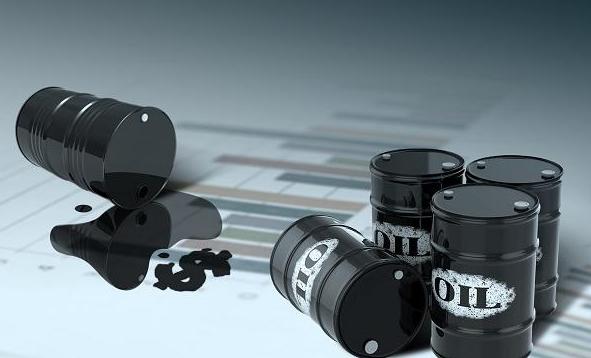 原油交易市场如何选择适合自己的原油交易软件
