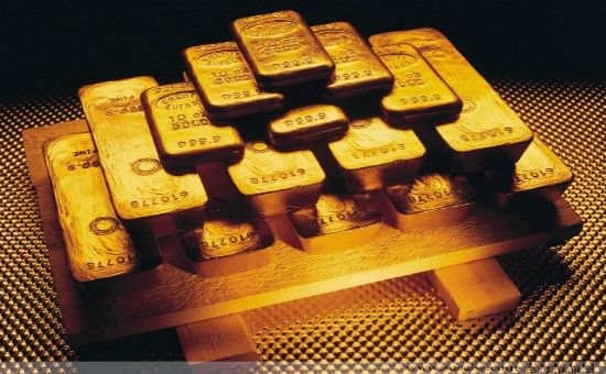 贵金属交易软件的重要性