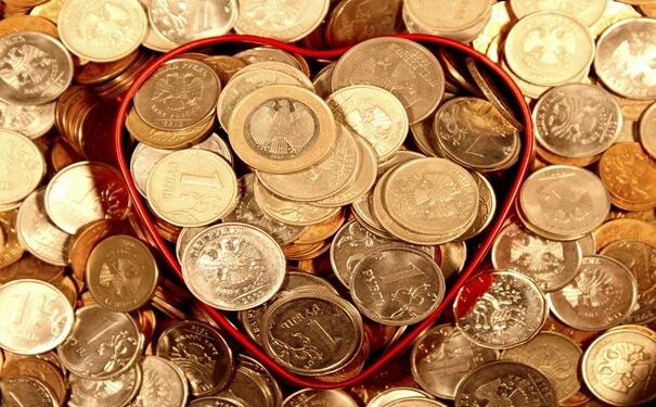 安全的黄金投资平台哪家好?哪个更值得选择?