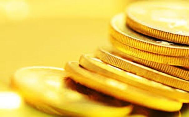黄金投资平台