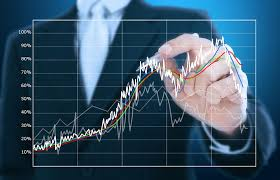 股票行情分析方法