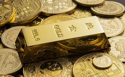 现货黄金正确加仓的方法是怎样的?