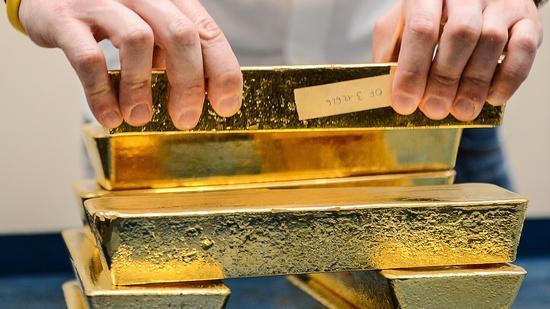 投资者可以从哪里去学习贵金属交易知识