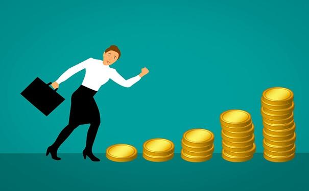 基金投资入门技巧