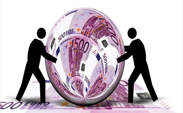 金融投资理财知识