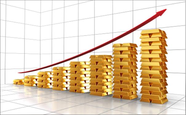 贵金属投资知识