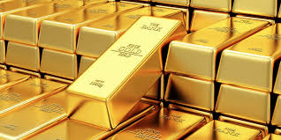 如何降低炒黄金的成本