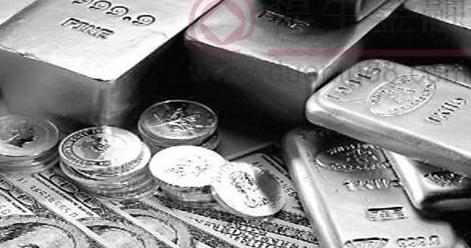 伦敦银点差是什么?如何长久地做交易