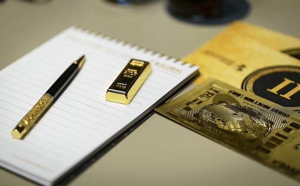 剖析匪农数据对黄金标价的影响