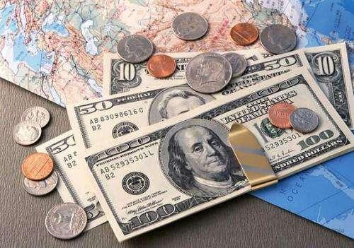 知道这些才能在欧元兑英镑的炒汇过程中获得可观收益